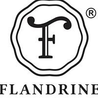 Flandrine
