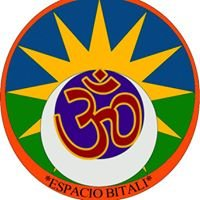 Espacio Bitali