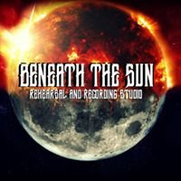 Beneath The Sun Rehearsal & Recording Studio