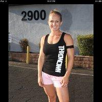 KO Casey Martial Arts & Fitness
