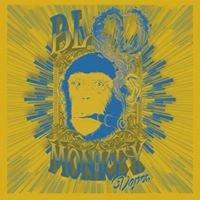Bloo Monkey Vapes LLC