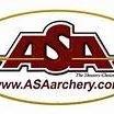 Northeast Arkansas Bowhunters Association