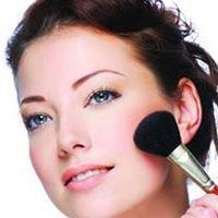 The Wedding Makeup Company