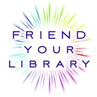 Jackson County Public Library Friends of the Library