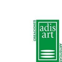 Adisart Creaciones Artísticas