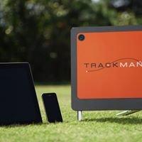 Golf Trackman Center  Malaga