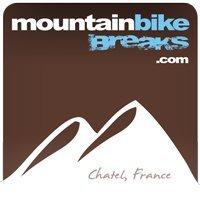 MountainBikeBreaks.com