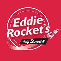 Eddie Rockets Ondara