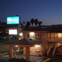 Redondo Inn & Suites