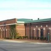 Hartsville Memorial Library