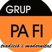 Grup PA FI