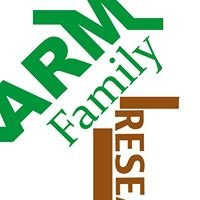 ARM Family Research