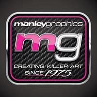 Manley Graphics