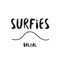 Surfies Baleal