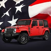 Carolina Chrysler Dodge Jeep Ram
