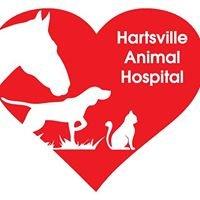 Hartsville Animal Hospital