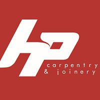 HP Carpentry & Joinery Limited