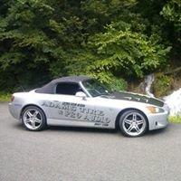 Adams Friendly Tire Service