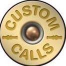 Willow Creek Custom Calls