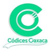 Códices Oaxaca