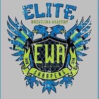 Elite Wrestling Academy of Memphis