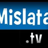 Mislata TV