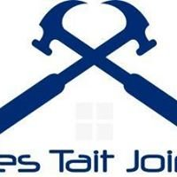 James Tait Joinery