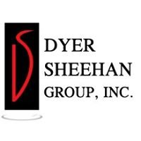 Dyer Sheehan Group, Inc.