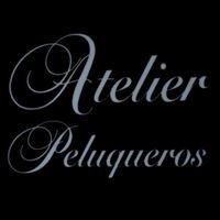 Atelier Peluqueros FiniyChema