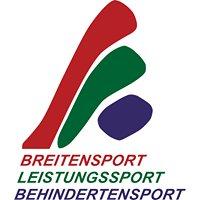 Kreissportbund Vogtland e.V.