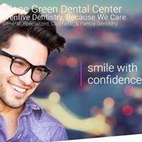 Village Green Dental Center