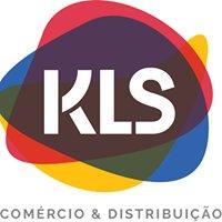 KLS Comercio e Distribuição Lda