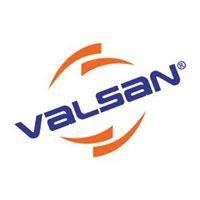 Mudanzas Valsan