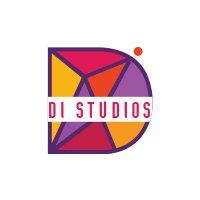 DI Studios