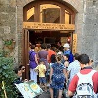 Caffetteria Gelateria Bar Dell'Olmo