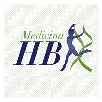 Medicina HealthyBeauty