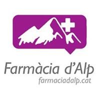 Farmacia ALP