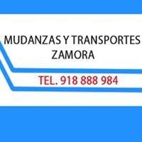 Mudanzas Alcalá Zamora