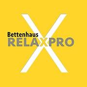 Bettenhaus Relaxpro