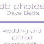 DB photos Dave Betts