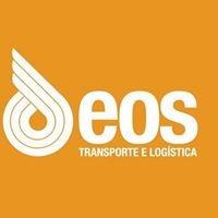 EOS Transporte e Logística