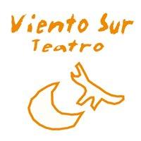 Viento Sur Teatro