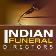 Indian Funeral Directors - UK