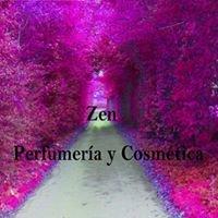 Zen Perfumería y Cosmética