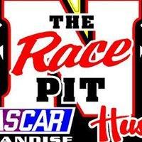 The Race Pit