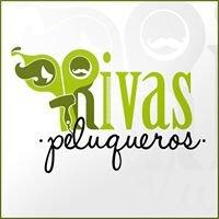 Rivas Peluqueros