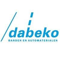 Dabeko