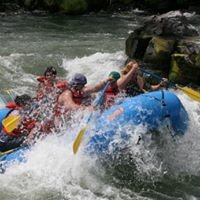 River Trails Troutdale