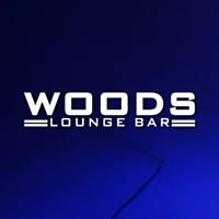 Woods Lounge Bar