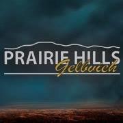 Prairie Hills Gelbvieh